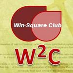 W2C logo (DrT-1).JPG